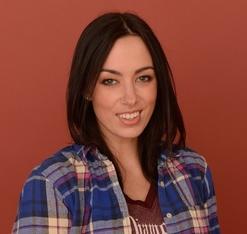 Krista Madison