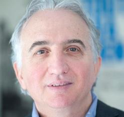 Marc Susini