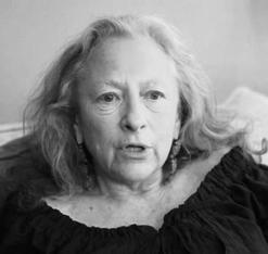 Irène  Silvagni