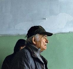 Ventzislav Konstantinov
