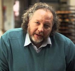Jean-Michel Balthazar