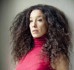 Eva Boucherite