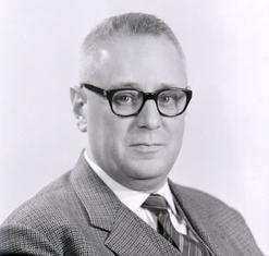 Josep Ferragut