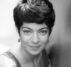 Emmanuelle Lussier Martinez