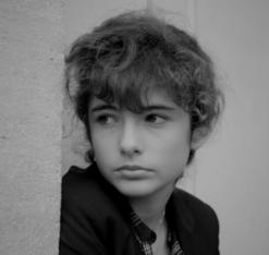 Diane Besnier