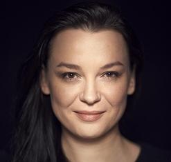 Malgorzata Zawadzka
