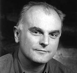 Pawel Binkowski