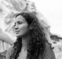 Diana Agámez