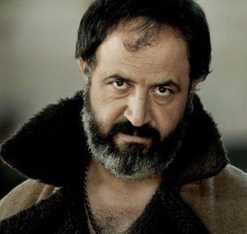 Mehmet Özgür