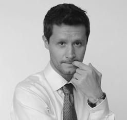 Dmitriy Groshev