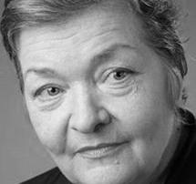 Irina Chipizhenko