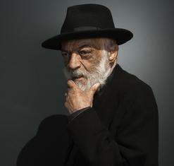 Hamid Fardjad
