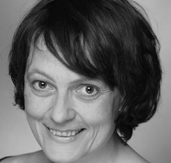 Anna Cottis