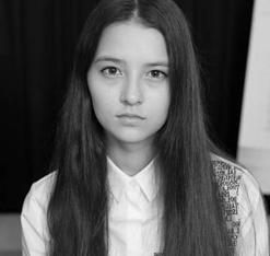 Elena An