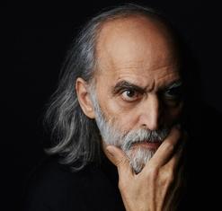 Ramis Ibragimov