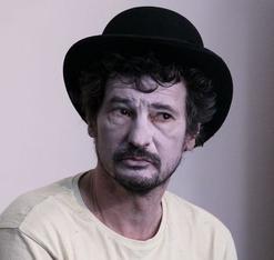 Imre Gelányi