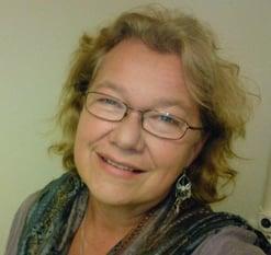 Kristin Groven Holmboe