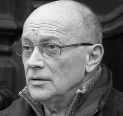Lajos Balázsovits