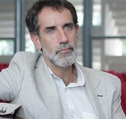 Pablo de Lora