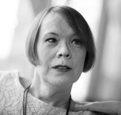 Peggy Sands