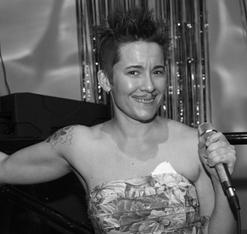 Lina Kurttila