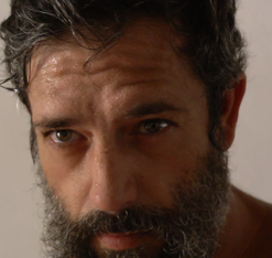 Nuno Leonel
