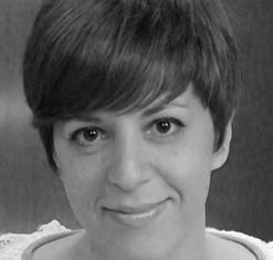 Marta Pazos
