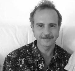 Marc Crehuet
