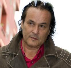 Didier Roussel