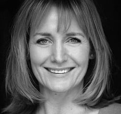 Carolyn Langrishe