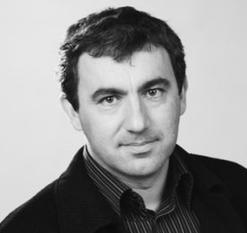Artur Trillo
