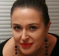 Mayka Braña