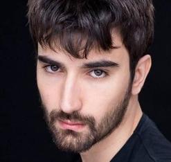 Xoel Yáñez