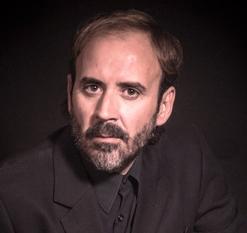 Paco Marín