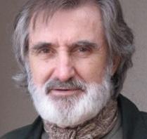 Gerardo Malla