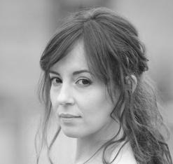 Tamara Canosa