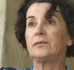 Mela Casal
