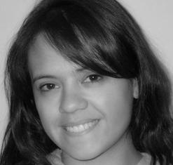 Daniela Lema