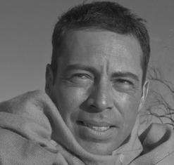 Fernando Arze