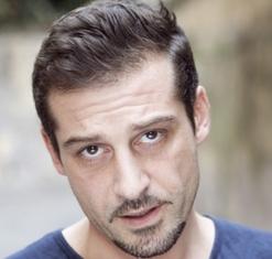 Maurizio Tesei