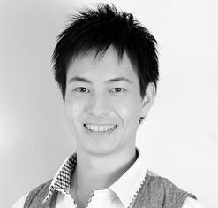 Yûsuke Kobayashi