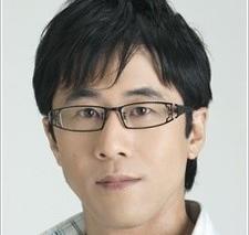 Masayuki Katô