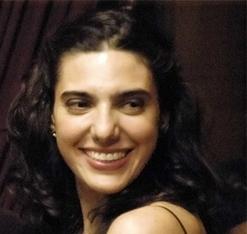Analía Couceyro