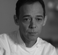 Alain Devahive