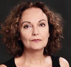 Isabel Rocatti