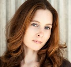 Linda Gegusch