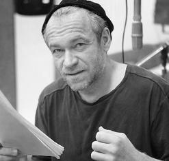 Mariusz Bonaszewski