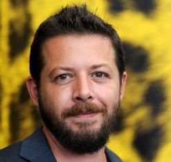 Syllas Tzoumerkas
