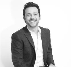 Gustavo Egelhaaf