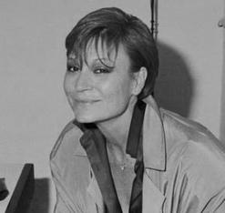 Carmen Romero 'Romy'